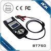 Auto Battery Tester BT750