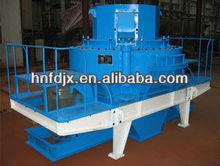 stone mill ,VSI crusher,sand making machine