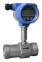 Electronic Turbine liquid water measuring instrument