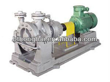 Factory!!! AY type single two-stage centrifugal pump with low rotation