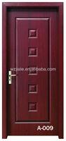 compressed wooden doors moulded door design