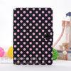 upmarket For ipad mini cover,ipad mini book case,ipad tablet