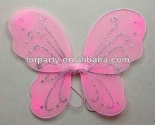 DWN-0208 Children party fairy wings Carnival party wings