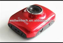 gadget motocross&helmet extreme sports video hidden action sport camera action corder mini DV/DVR