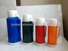 plastic vacuum flask giant