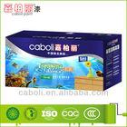 Caboli SEA-CRAY Wood Lacquer