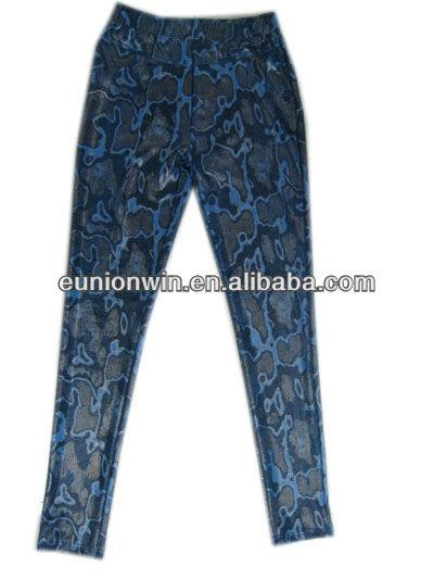 leopard print leggings promotion