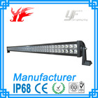 288w 50inch led light bar off road for 4x4,SUV,ATV,4WD,truck. CE, ROHS, IP67