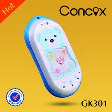 Telephone for children cheap children moblie GK301