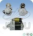 Reconstruido motor de arranque, reconstruido motor de arranque para daewoo matiz
