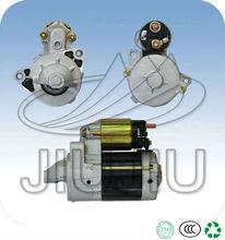 rebuilt starter,rebuilt starter motor for daewoo matiz