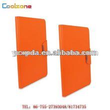 2013 smart cover case for ipad mini,i pad