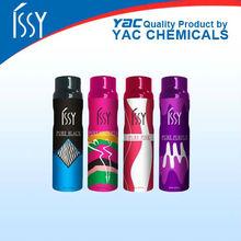 200ml Issy Perfumed Body Spray best bpdy spray for ladies