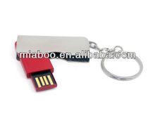 Swivel Plastic USB Use Grade A,Plastic USB Pen Drives, USB Flash Drive