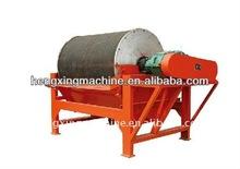 Gold Ore Flotation Machine /Magnetic Separation