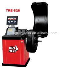Torin BigRed CE Wheel Balancer