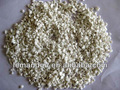 Solfato di potassio formula chimica/potassio solfato contentino polvere granulare/solfato di potassio 00-00-50