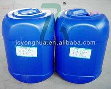 CAS 123-54-6 Acetyl acetone