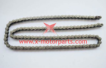 520-116 KMC Chain for ATV, Dirt Bike and Go Kart.
