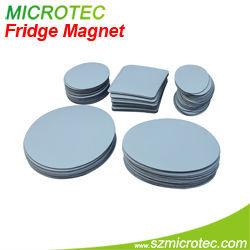 Best sale sublimation Fridge Magnet blank fridge magnet