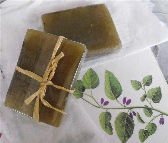 Organics Soap Natural Soap Brand Organic