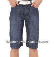 cotton short jeans for mens