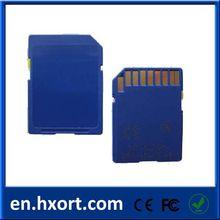 Memorising, High Speed 32GB SD Card SD 3.0