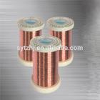 Copper nickel CuNi6 alloy price