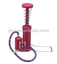 bike hand vacuum pressure pump