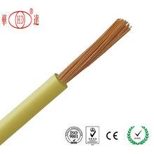 China manufaturer class 5 flexible cable
