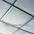 Hot sale! 2013 latest design led light panel,300*300mm high brightness hanging light panels