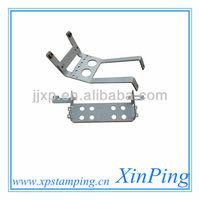 OEM Steel Sheet Metal Bending Product