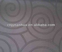 NEW SAMPLE! SOFA PVC LEATHER WITH NON-WOVEN BACKING