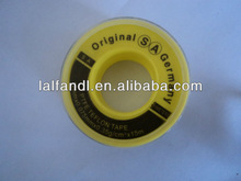 construction ptfe tape for high quality for pakistan market