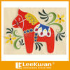 /product-gs/horse-embroidered-applique-857968461.html