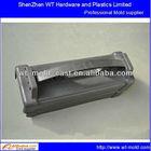 TPU power tools plastic handle injection mold