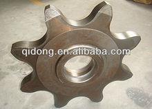 loncin engine spare parts