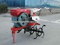 3wg-6 клубника грядообразованием и трамбовки машина, культиватор машины