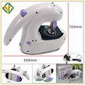 Créatives. ménage. portable machine à coudre électrique mini machine à coudre