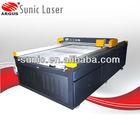 used laser cutting machine cutting steel 1325( 1300*2500mm)