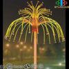 Waterproof/hardy Outdoor Decorative LED Fireworks lights(CE/ROHS/SAA)