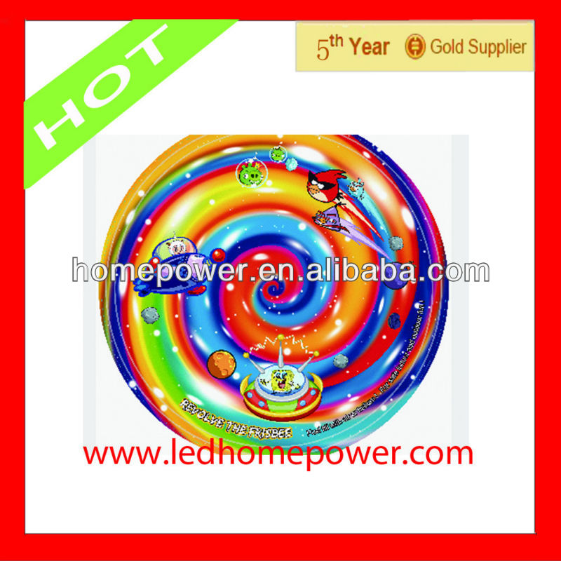 Hover Disc Suppier From China - Buy Toy Hover Ufo,Hover Copter ...
