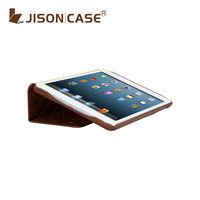 Best selling! for iPad mini cae