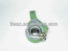 mercedes benz truck parts for automatic slack adjuster 72670 1581492