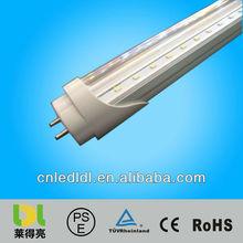 led tube light 18w led greenlight