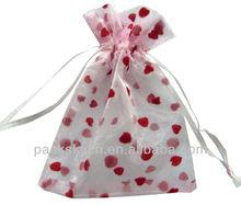 beauty cosmetic gift bags