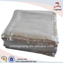 Baby 100% Silk eskimo blankets