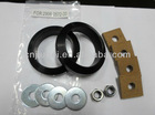 air compressor part/screw air compressor spare parts/atlas copco coupling service kit