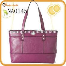 genuine leather handbag nice handbag