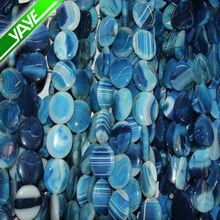 Natural agate loose stone,gemstones beads jasper rough